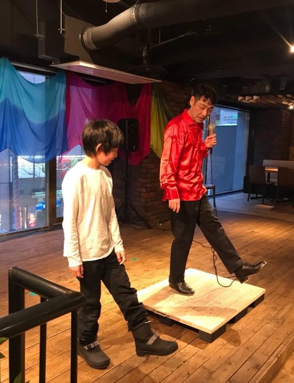 2018_1.28 アルテミス☆新年会_19